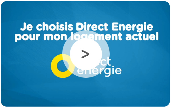 photo comment passer a direct energie